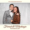 004 - Mackenzie & Forrest Nov 8