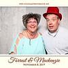 006 - Mackenzie & Forrest Nov 8