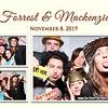 007 - Mackenzie & Forrest Nov 8