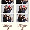 005 - Mackenzie & Forrest Nov 8