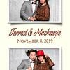 003 - Mackenzie & Forrest Nov 8