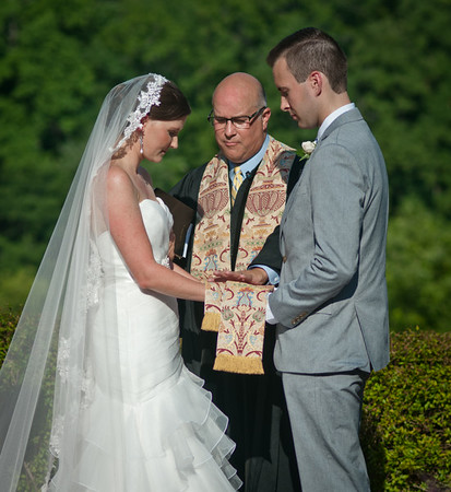 Ceremony, Mackenzie-Miller