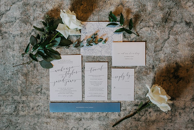 Schlicht Wedding-0003