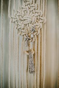 Schlicht Wedding-0036