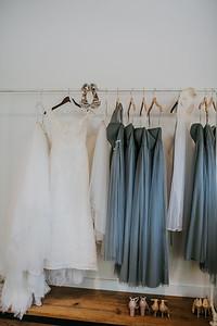 Schlicht Wedding-0026