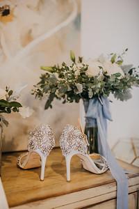 Schlicht Wedding-0035