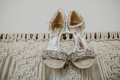 Schlicht Wedding-0032