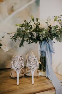 Schlicht Wedding-0033