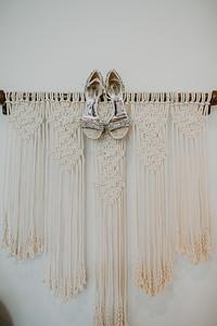 Schlicht Wedding-0030