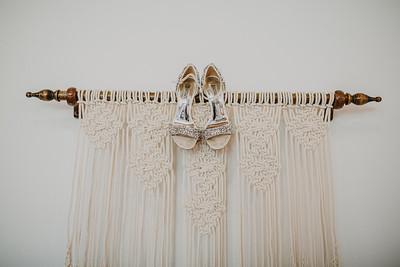 Schlicht Wedding-0031