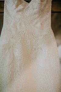 Schlicht Wedding-0022