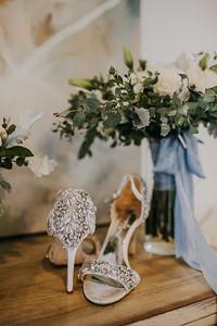 Schlicht Wedding-0034