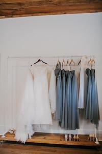 Schlicht Wedding-0029