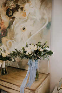 Schlicht Wedding-0016