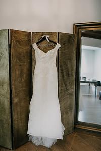 Schlicht Wedding-0023