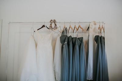 Schlicht Wedding-0025