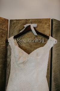 Schlicht Wedding-0024