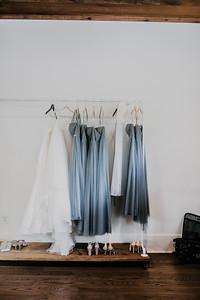 Schlicht Wedding-0009