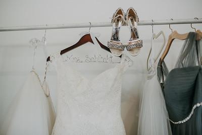 Schlicht Wedding-0028