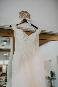 Schlicht Wedding-0020