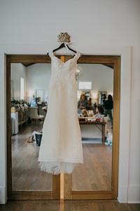 Schlicht Wedding-0018