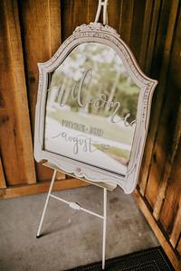 Schlicht Wedding-0007
