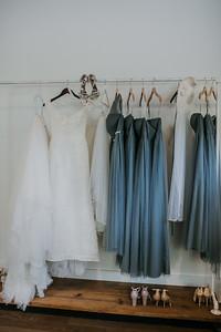 Schlicht Wedding-0027