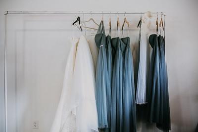 Schlicht Wedding-0008