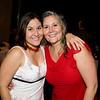 Nimai _ Mackey-Todd Kristina Wedding -397