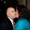 Nimai _ Mackey-Todd Kristina Wedding -394