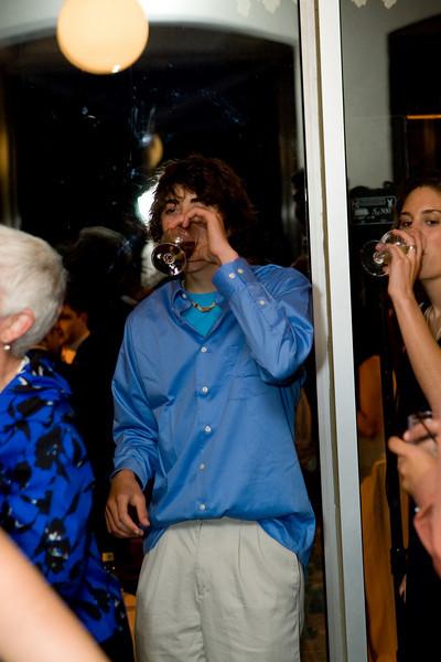 Nimai _ Mackey-Todd Kristina Wedding -360