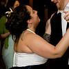 Nimai _ Mackey-Todd Kristina Wedding -357