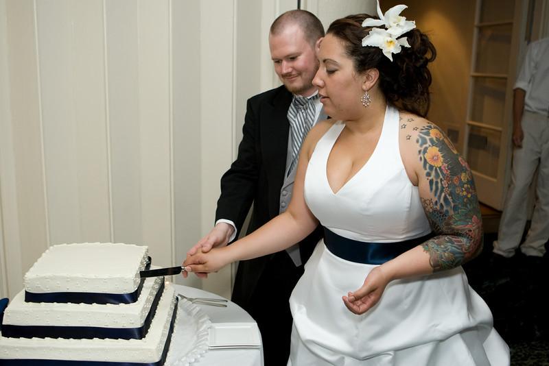 Nimai _ Mackey-Todd Kristina Wedding -331