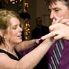 Nimai _ Mackey-Todd Kristina Wedding -322