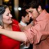 Nimai _ Mackey-Todd Kristina Wedding -381