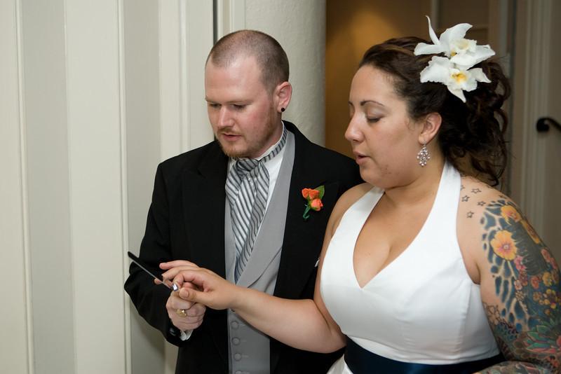 Nimai _ Mackey-Todd Kristina Wedding -330