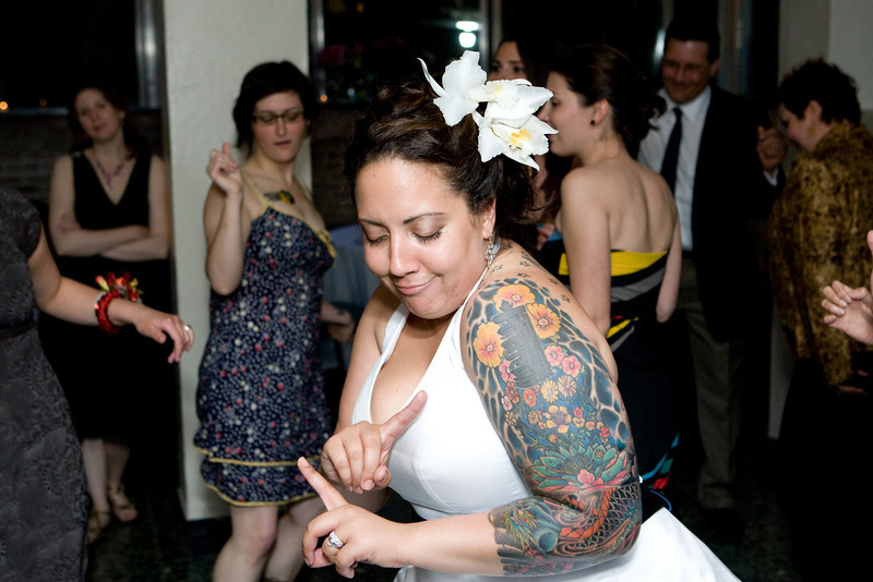 Nimai _ Mackey-Todd Kristina Wedding -316