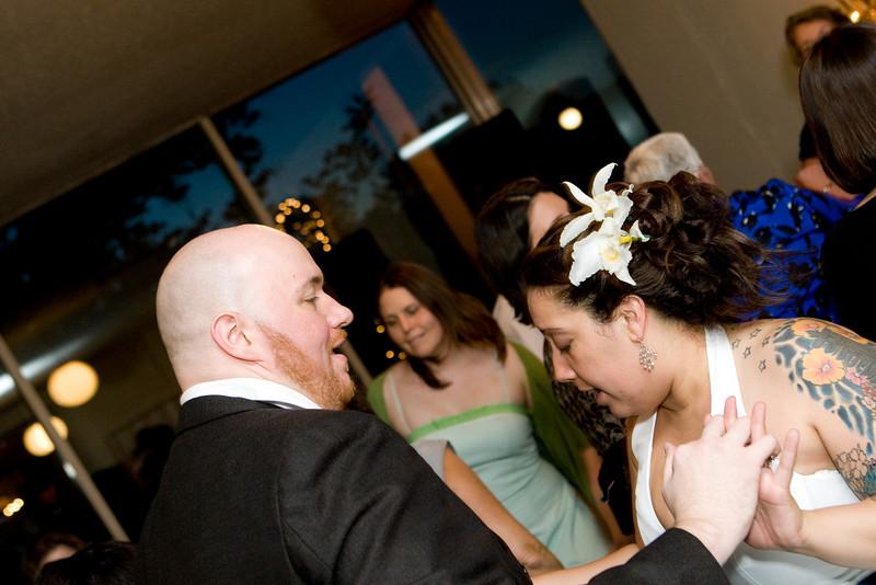 Nimai _ Mackey-Todd Kristina Wedding -358