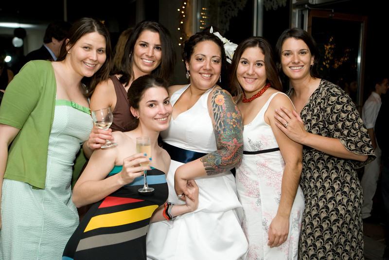 Nimai _ Mackey-Todd Kristina Wedding -391