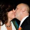 Nimai _ Mackey-Todd Kristina Wedding -395
