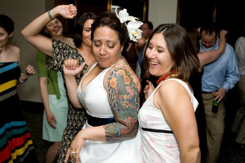 Nimai _ Mackey-Todd Kristina Wedding -392
