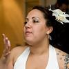 Nimai _ Mackey-Todd Kristina Wedding -338