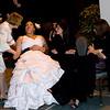 Nimai _ Mackey-Todd Kristina Wedding -385