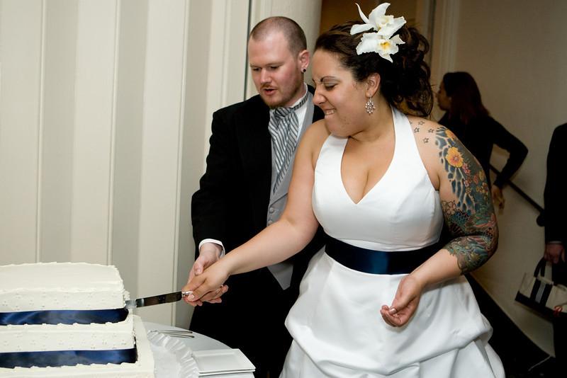 Nimai _ Mackey-Todd Kristina Wedding -332