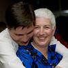 Nimai _ Mackey-Todd Kristina Wedding -340
