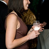 Nimai _ Mackey-Todd Kristina Wedding -315
