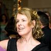 Nimai _ Mackey-Todd Kristina Wedding -324