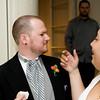 Nimai _ Mackey-Todd Kristina Wedding -334