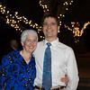 Nimai _ Mackey-Todd Kristina Wedding -398