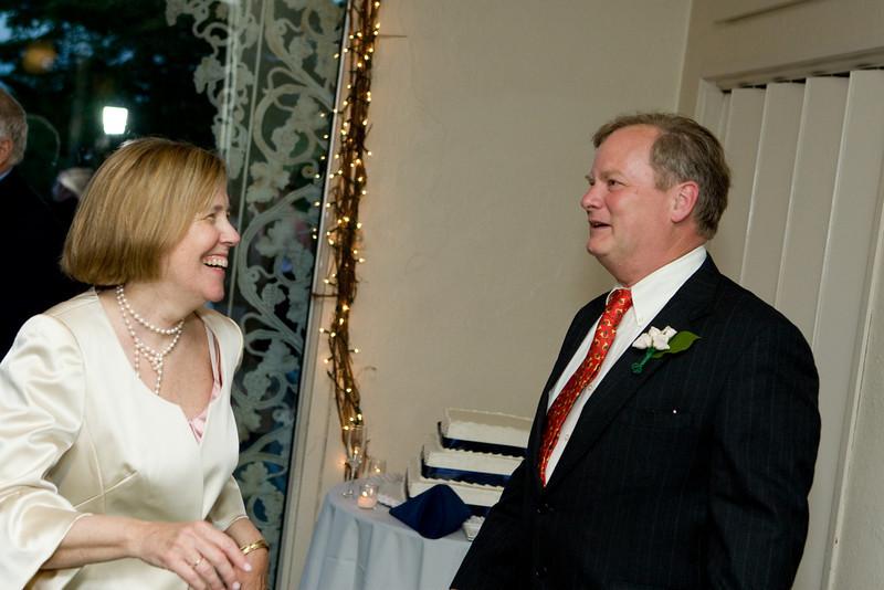 Nimai _ Mackey-Todd Kristina Wedding -313